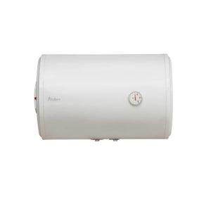 Бойлер Tedan Practic Enamel, Обем 80 л, лява ел.част, 3 kW